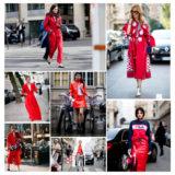 Street-style-comment-les-filles-stylees-portent-le-rouge-ce-printemps