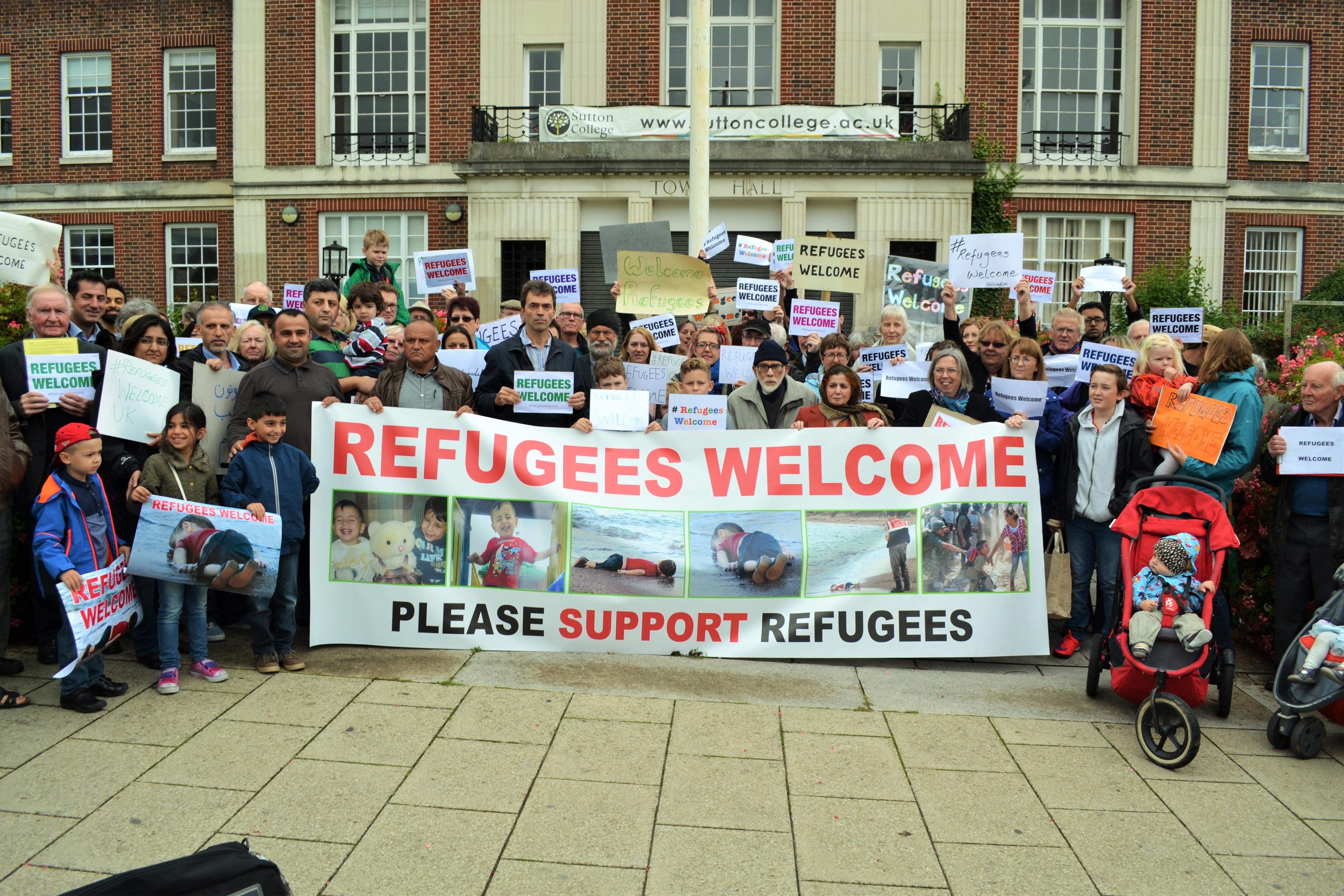 key_RefugeesWelcome